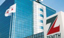 Investors dump shares in Airtel, Zenith Bank