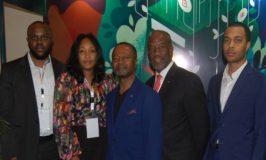 NIBOX partners SystemSpecs to deepen Financial Inclusion, extend Financial Services