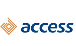 Access Bank Strengthen its 5-year strategic plan, Issues Tier II N30bn Local Bond