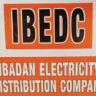 IBEDC to reflect new VAT rate on transactions