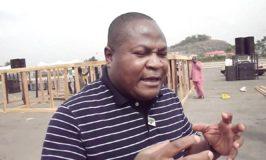 Buhari's decision to sign AfCFTA good for economy — ACCI