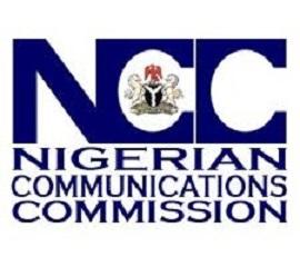 NCC marks 693 telecom masts for demolition