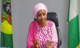NPA Redeploys Middle Management With New GMs, AGMs