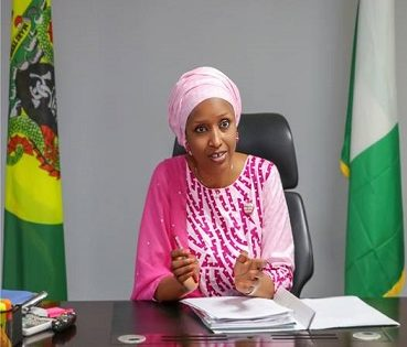 How NPA Amended Safety Regulation to Nail OMS' SAA