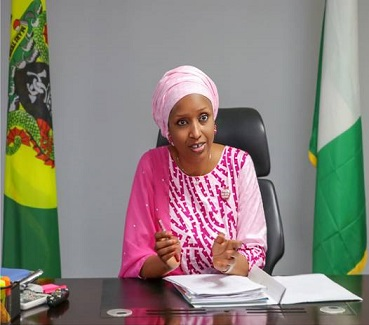 BUA failed to embark on build, rehabilitate berth within the terminal for 10 years instead 90 days -NPA MD