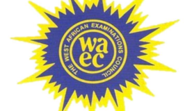 JUST IN: WAEC releases 2019 candidates Friday