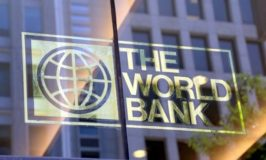 World Bank grants Liberia $43m to improve secondary education