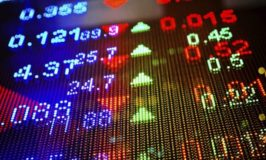 Stock investors lose N186bn in three days