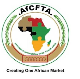 AfCFTA fall-out: TUC Urges FG to Fix Infrastructure