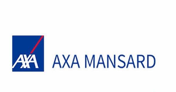 AXA Mansard grows half-year funds to N22.5b