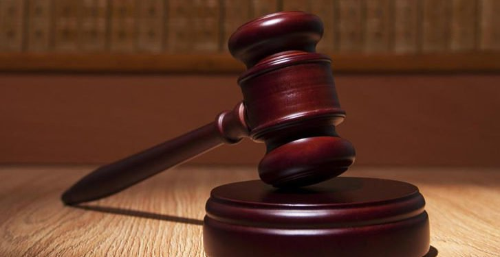 Court okays FCT water Board accountant's removal