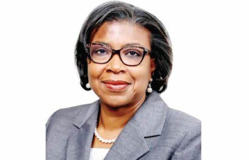 DMO to pick advisers for $3.3billon Eurobond
