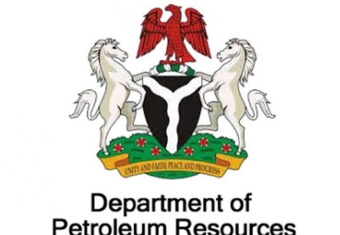 15 oil, petrol stations sealed in Kano, Adamawa