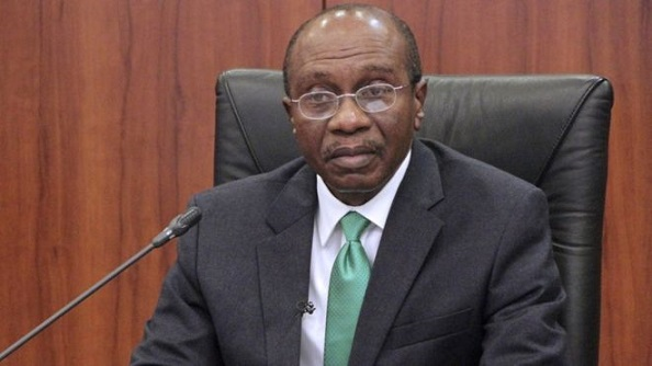 CBN unfolds guidelines for indirect payment system