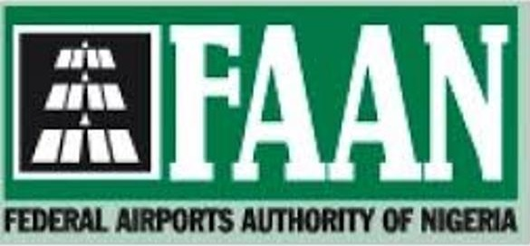 FAAN SUSPENDS OFFICER WHO STOLE AT YOLA AIRPORT; COMMENCE FULL SCALE INVESTIGATION.