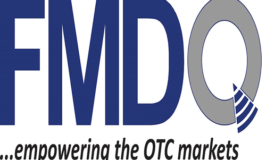 FMDQ Exchange takes off with trading in all securities – signals paradigm shiftBy