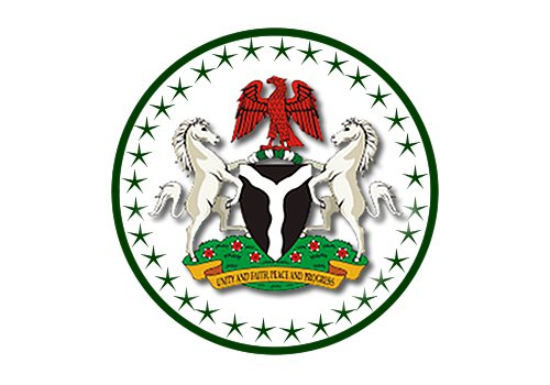Fed Govt, states, councils share N769.523b