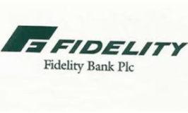 Fidelity Bank donates laboratory to correctional home