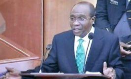 3,891 debtors owe banks above N1bn each