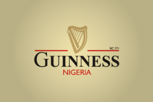 Guinness takes water project to Nasarawa community