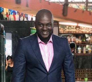 NETNG Executive Editor/COO Jide Taiwo Resigns, Joins Boomplay As Chief Content Officer