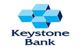 Keystone Bank restrategises to drive growth