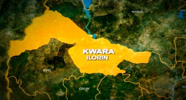 17 die in Kwara auto accident