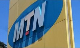 MTN unveils mobile financial services subsidiary
