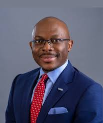 FMDQ Emerges as Africa's First Vertically Integrated Financial Market Infrastructure Group