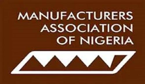 MAN advises ministers on policies to revive industries