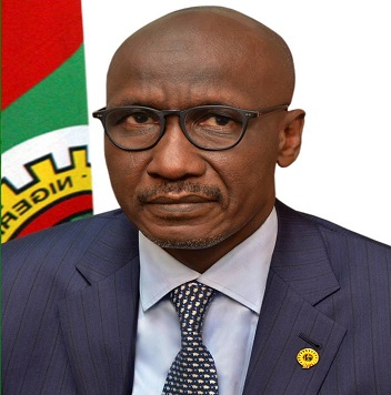 NNPC Announces Winners of its 2019/2020 DSDP Arrangement