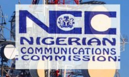 NCC Determine to fix-out fake, counterfeits products in Telecom Sector