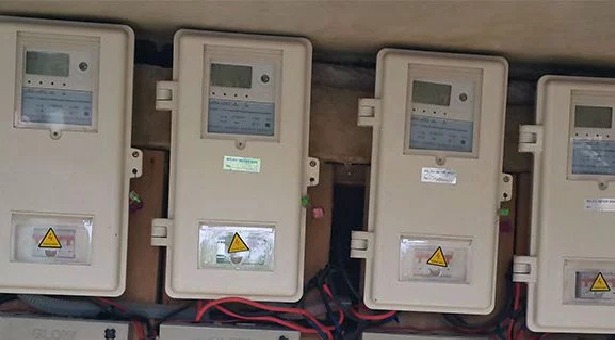 Any electricity tariff increase is illegal – NERC