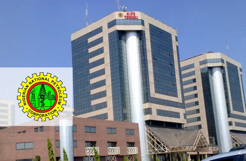 NNPC under-remitted N78bn to Federation Account – NEITI