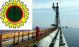 Mele Kyari Tasks Pipeline Professionals on Security, Efficiency of Pipelines