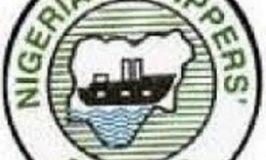 Nigerian Shippers' Council Hosts Sub-Regional Summit, Abuja