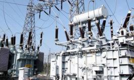 Power transmission weak despite TCN's $1.63bn intervention – Gencos
