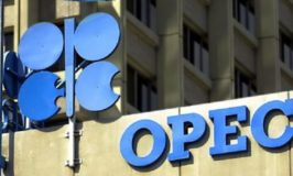 OPEC welcomes reforms at NNPC
