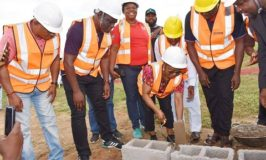 SEC Management Committed to staff Welfare – Uduk
