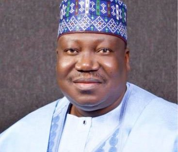Senate may review security architecture, says Lawan