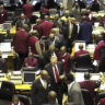 Capital market fraud: NSE returns N70m to investors