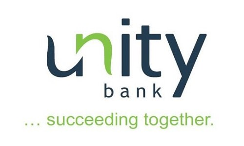 Unity Bank, Signal Alliance host SME Clinic