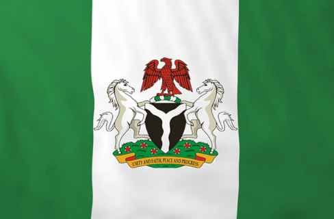 FG Commissions Shippers' Council To Audit Terminal Operators