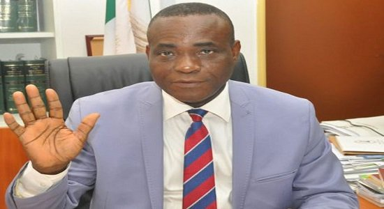Aborted RUGA Project got N2.2b voted