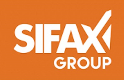 SIFAX Group sponsors Next Titan for the 6th year