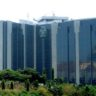 CBN to Auction N795bn Treasury Bills in Q1 2020