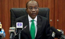 CBN Report: Nigeria Recorded $10.89bn Forex Inflow in October