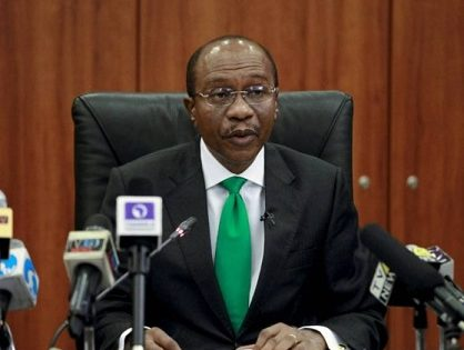 CBN: Banks Refund N76.7bn, $20.9m to Customers over Transaction Issues