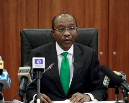 CBN Disburses N610bn Under Commercial Agriculture Credit Scheme
