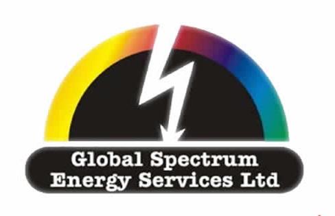 Global Spectrum Energy Services Consider Interim Dividend
